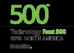 Deloitte Fast 500 2019-PNG