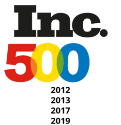 Inc 5000 Logo with Years- PNG