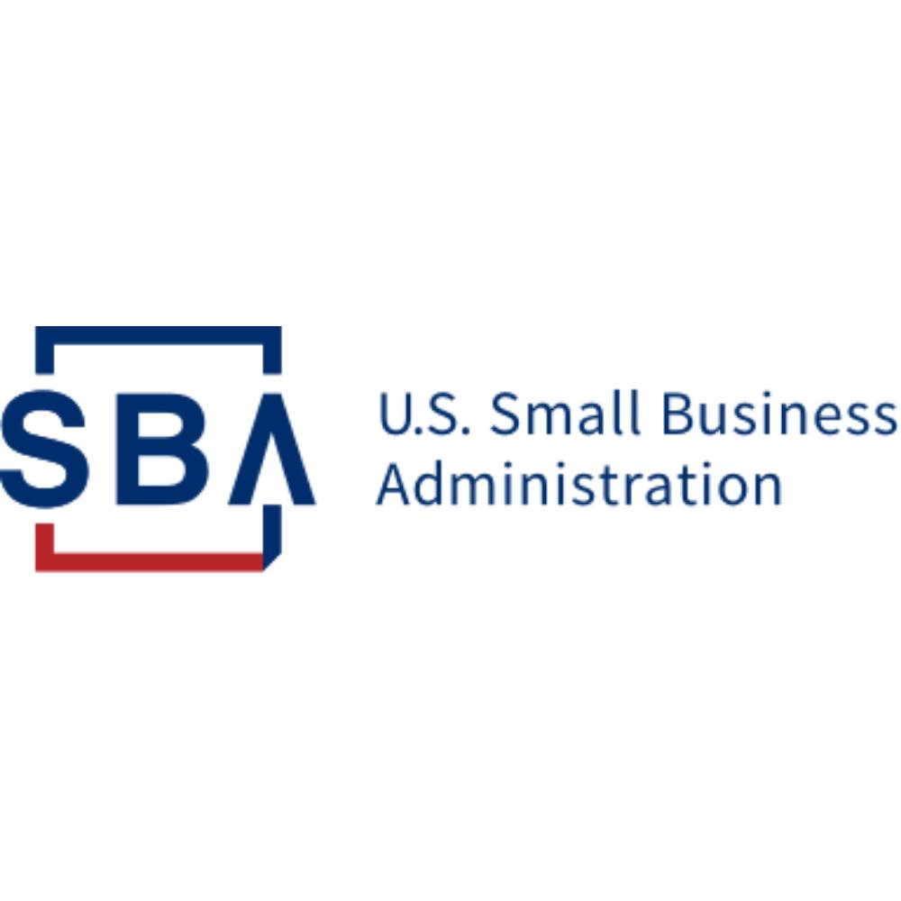 SBA Graphic