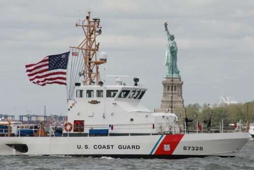 united-states-coast-guard
