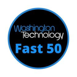 Washington Technology Circle- PNG