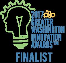 Washington Technology Innovation Award