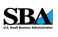 720px-US-SmallBusinessAdmin-Logo resized 200 X 150