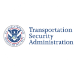 800px-Transportation_Security_Administration_logo Resized 150 x 150