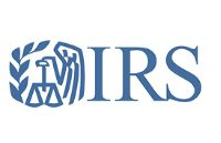 IRS logo Resized 200 x 150