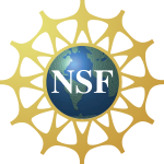 National Science Foundation logo Resized 150