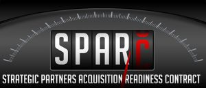 Strategic Partners Acquisition Readiness Contract