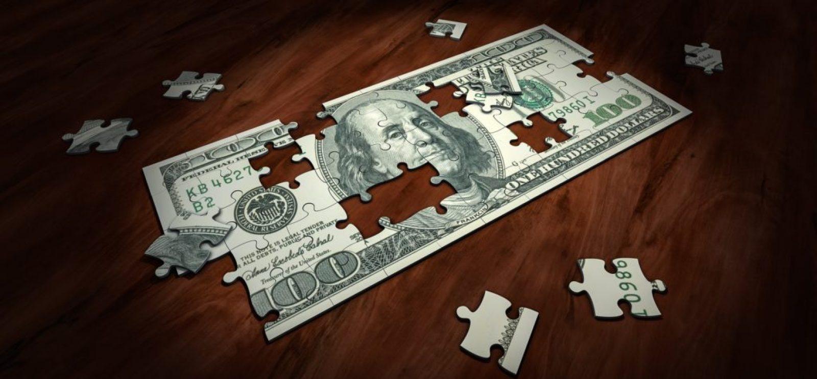 puzzle-2500328_1920